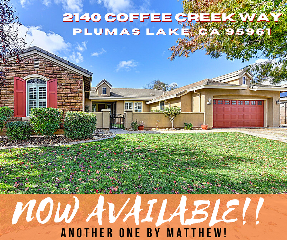 COFFEE CREEK AVAILABLE.png