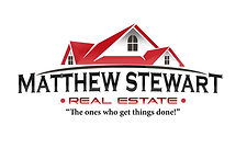 Matthew Stewart Real Estate_NO TEAM.png