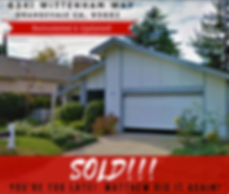 SOLD_Wittenham_Canva.png
