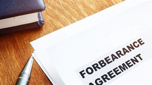 Employment Gains, Rate Drops and The End of Forbearance