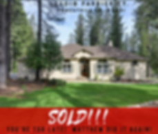 Sold_Canva_Farrier Ct..png