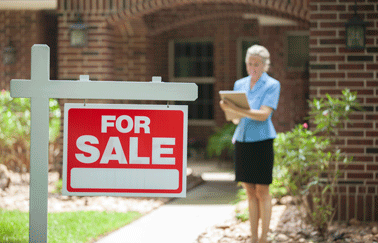 7 WAYS (you've never heard of) TO SELL YOUR HOME FOR TOP DOLLAR!