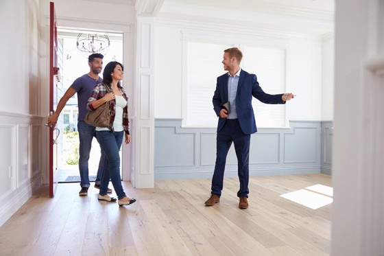 Why This Summer Is the 2020 Real Estate Season