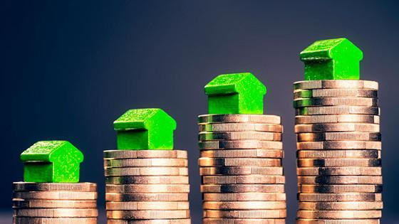 The Real Reason Home Prices are Increasing   Matthew Stewart Real Estate   Granite Bay   Roseville  