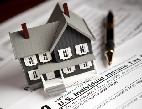 Buying a home with the Matthew Stewart Real Estate Team can help you take advantage of significant tax benefits