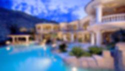 Matthew Stewart Real Estate Granite Bay Luxury Homes For Sale