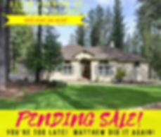 Pending Sale_Canva_farrier ct.png