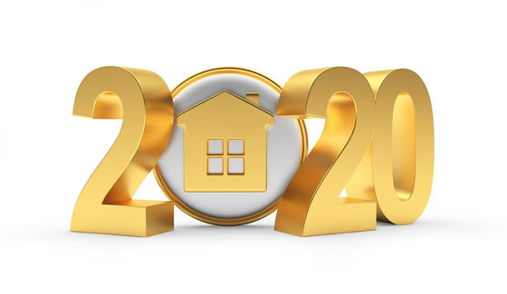 2020 Real Estate Trends: What You Need to Know