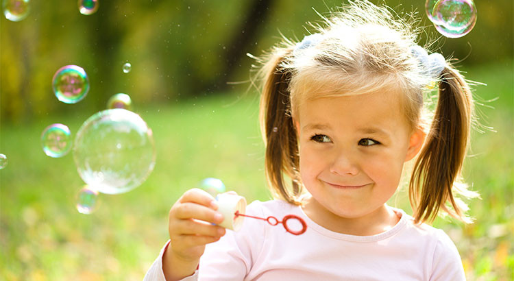 There's more to a bubble than rising home prices | Matthew Stewart Real Estate | Granite Bay | Roseville | Rocklin | Folsom