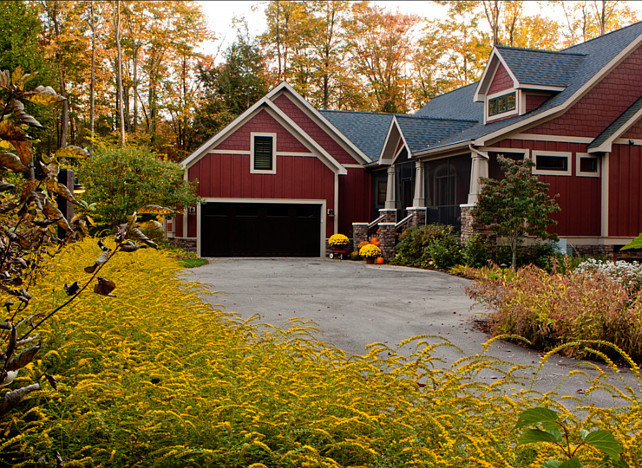 Tips to sell your home in the fall | Matthew Stewart Real Estate Team | Listing Specialist
