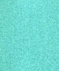 TIFFANY BLUE SANDPAPER