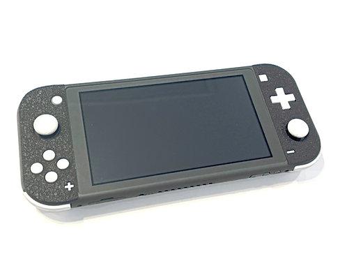 Textured Rubber Gamer Grip for Nintendo Switch Lite Kit
