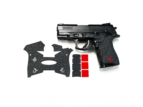Taurus TH9C Gun Grip Enhancement Gun Parts Kit