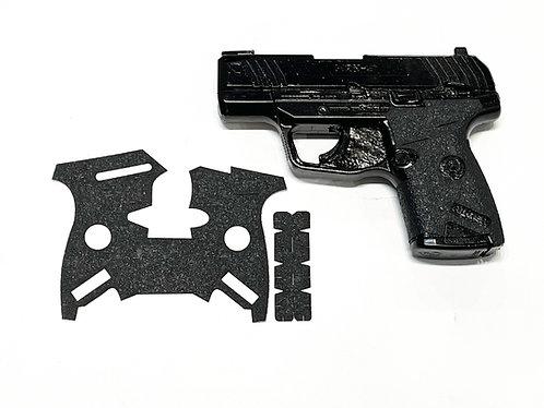 Ruger MAX-9 Gun Grip Enhancement Gun Parts Kit