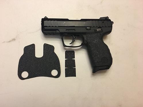 Ruger SR22  Gun Grip Enhancement Gun Parts Kit