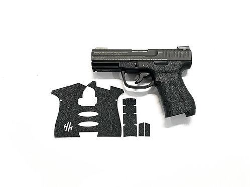 FMK 9C1 G2 Compact Gun Grip Enhancement Gun Parts Kit
