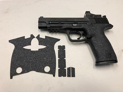 Smith & Wesson M & P Full Sized 9 / 40 Gun Grip Enhancement Kit