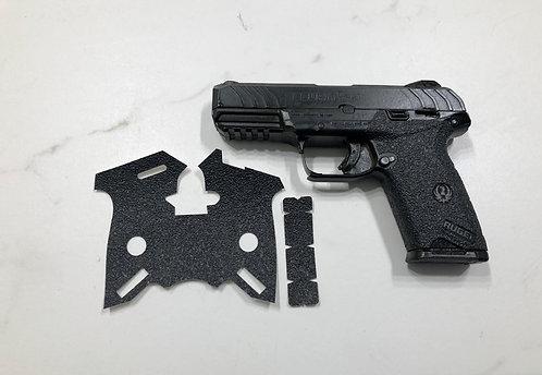 Ruger Security 9  Gun Grip Enhancement Gun Parts Kit