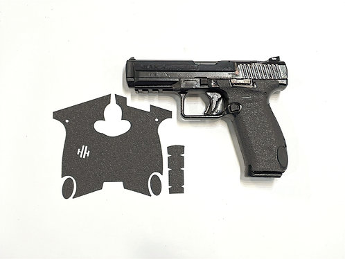 CANIK TP9 SA   Gun Grip Enhancement Gun Parts Kit