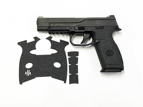 FN FNS  Gun Grip Enhancement Gun Parts Kit