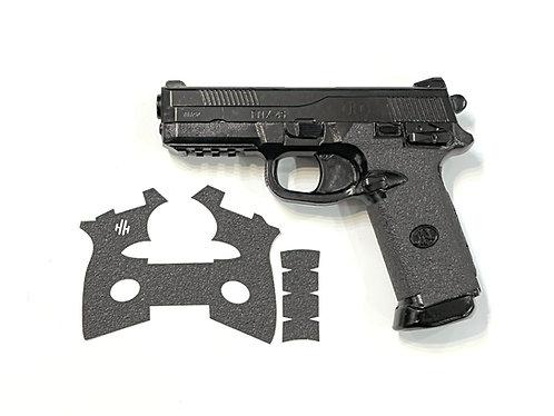 FN FNX 45 Gun Grip Enhancement Gun Parts Kit