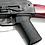 Thumbnail: AK 47  MAGPUL MOE SL Grip Enhancement Kit