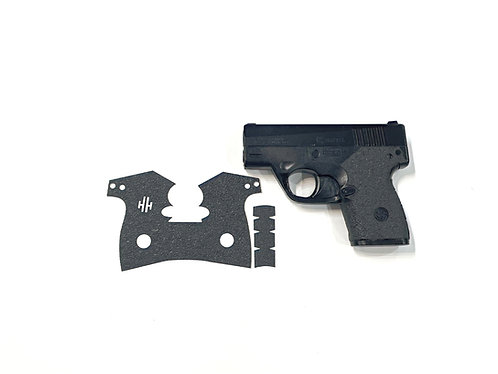 Beretta Storm Nano Gun Grip Enhancement Gun Parts Kit