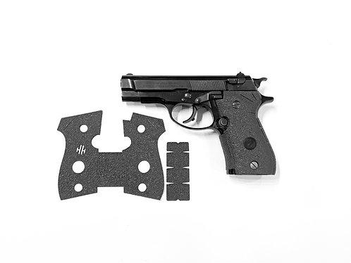 Handleitgrips Gun Grip Tape Wrap for Browning BDA 380
