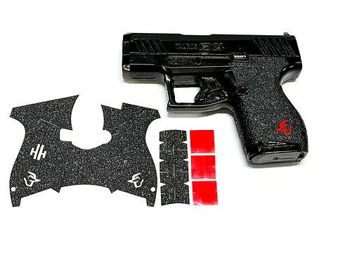 Taurus GX4  Gun Grip Enhancement Gun Parts Kit