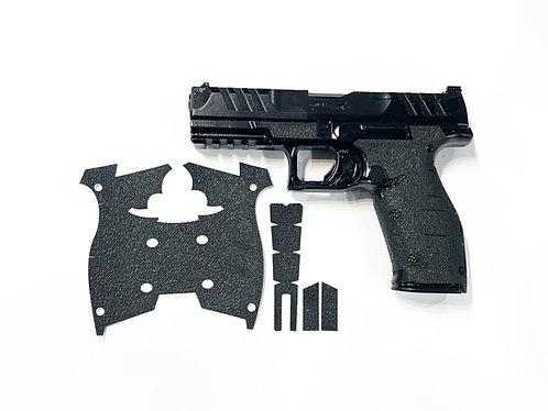 Walther PDP Gun Grip Enhancement  Parts Kit