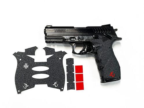 Taurus TH9  Gun Grip Enhancement Gun Parts Kit
