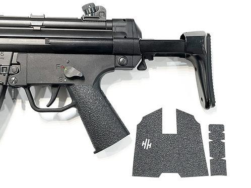 Heckler & Kock MP5 Gun Grip Enhancement Gun Parts Kit