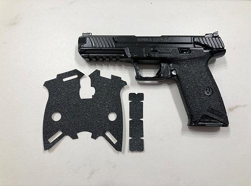 Ruger 5.7 Gun Grip Enhancement Gun Parts Kit