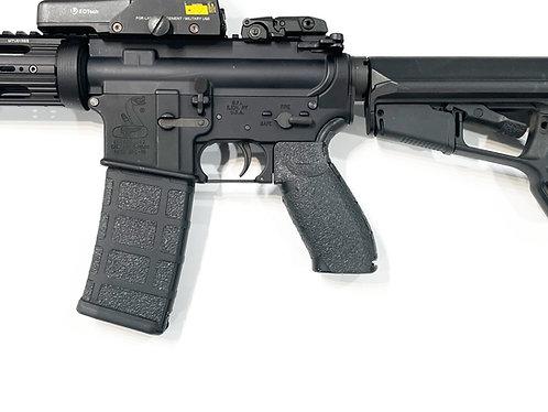 AR 15 SIG SAUER MPX / MCX  Gun Grip Enhancement Wrap Gun Parts Kit