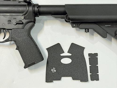 AR 15 / AR 10 Magpul MIAD Gun Grip  Enhancement Gun Parts Kit