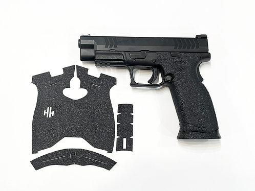 Springfield XDM ELITE Gun Grip Enhancement Gun Parts Kit