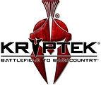kryptek-logo300.jpg