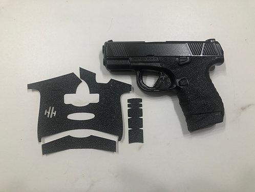 Mossberg MC1 Gun Grip Enhancement Gun Parts Kit