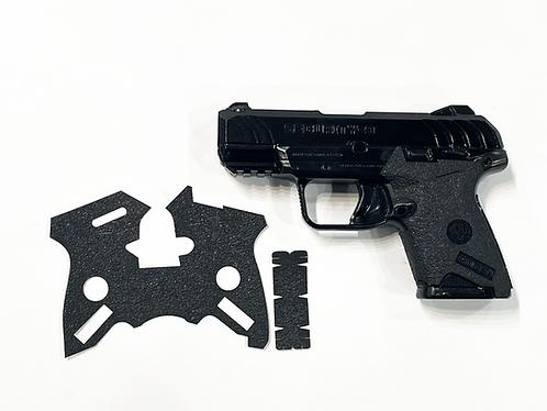 Ruger Security 9 Compact Gun Grip Enhancement Gun Parts Kit
