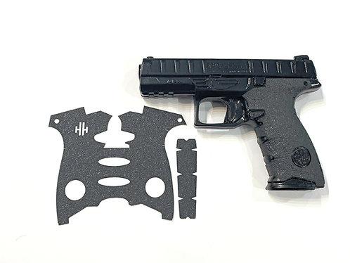 Beretta  APX 9mm Gun Grip Enhancement Gun Parts Kit