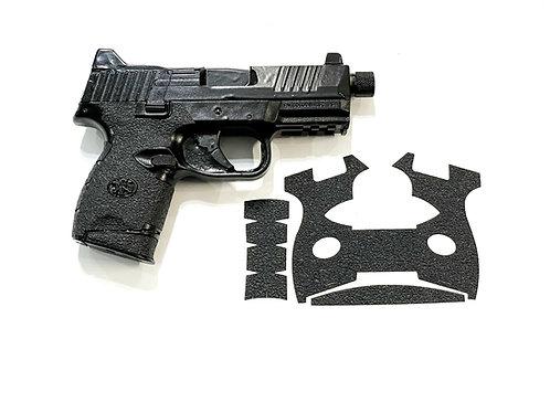 FN 509 C Gun Grip Enhancement Gun Parts Kit
