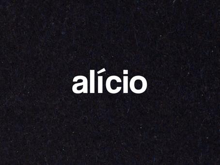 Alício