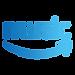 logo-amazon-music-1024.png