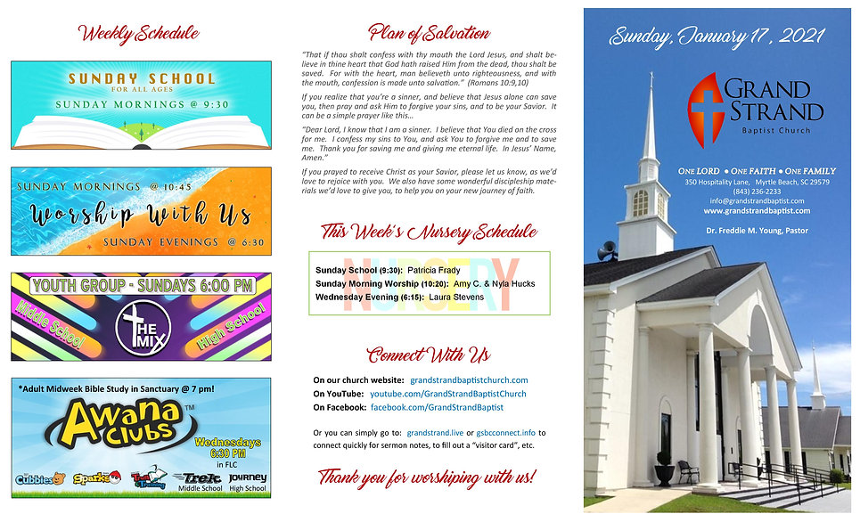sunday bulletin 1-17-21-page-001.jpg