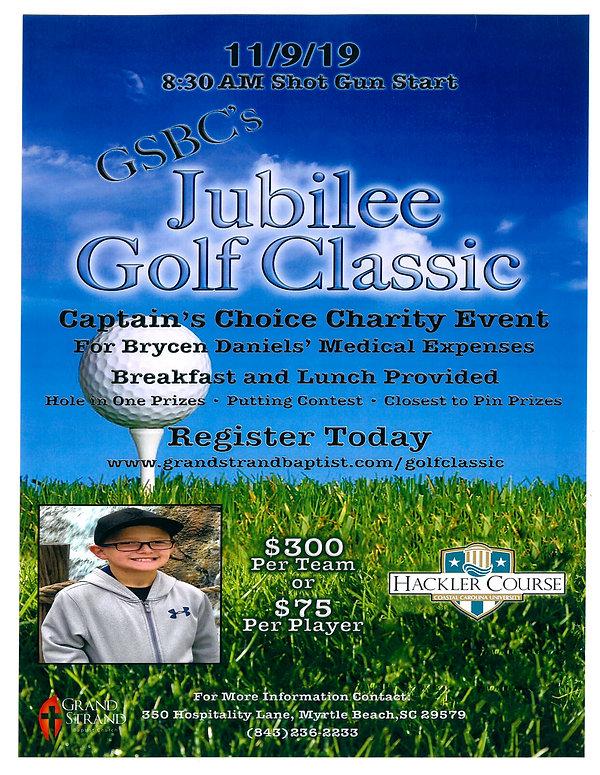 2019 Jubilee Golf Classic-min.jpg