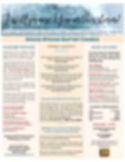 sunday bulletin 8-9-20-page-001.jpeg