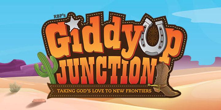 giddyup-junction-rbp-vbs-2019-header-600