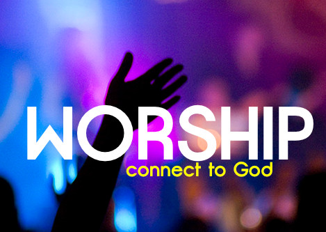 We will be worshipping at 10am on Sundays, beginning August 22nd.
