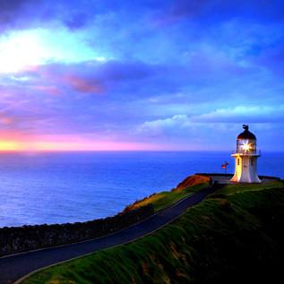 1716892-lighthouse-wallpaper_edited_edit