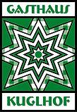 Gasthaus-Kuglhof-Logo_FIN.jpg